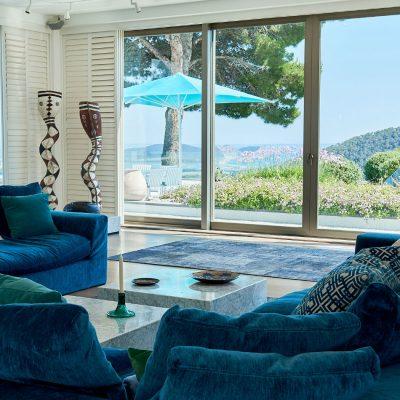Can Herzon Luxury Villa Ibiza (14)-w1800-h950
