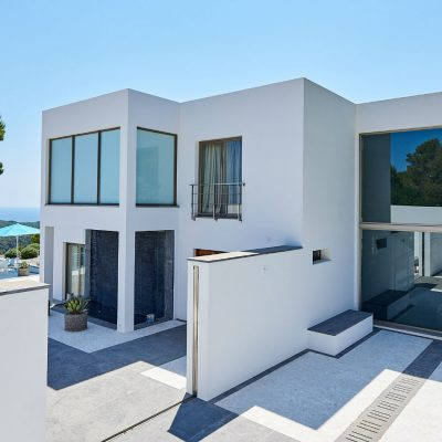 Can Herzon Luxury Villa Ibiza (3)-w1800-h950