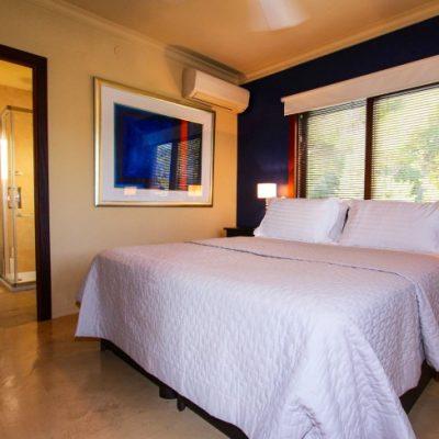 Can-Fergolia-ibiza Villas Luxury-spain (2)