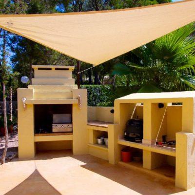 Can-Fergolia-ibiza Villas Luxury-spain (11)