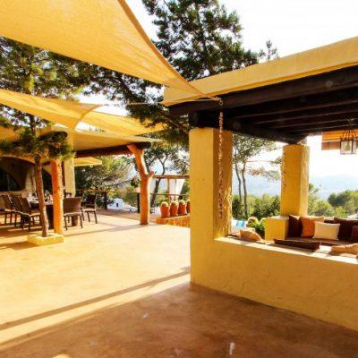 Can-Fergolia-ibiza Villas Luxury-spain (12)