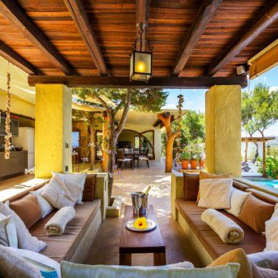 Can-Fergolia-ibiza Villas Luxury-spain (13)