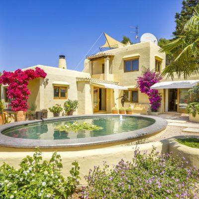 Can-Fergolia-ibiza Villas Luxury-spain (15)