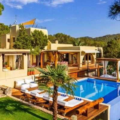 Can-Fergolia-ibiza Villas Luxury-spain (16)