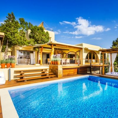 Can-Fergolia-ibiza Villas Luxury-spain (17)