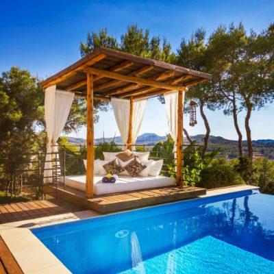 Can-Fergolia-ibiza Villas Luxury-spain (18)