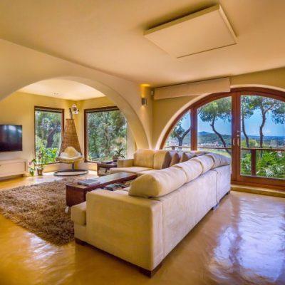 Can-Fergolia-ibiza Villas Luxury-spain (19)