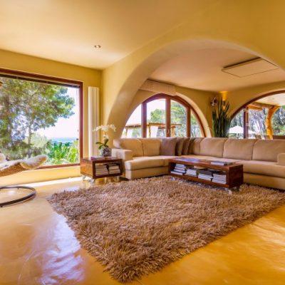 Can-Fergolia-ibiza Villas Luxury-spain (20)