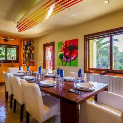 Can-Fergolia-ibiza Villas Luxury-spain (23)