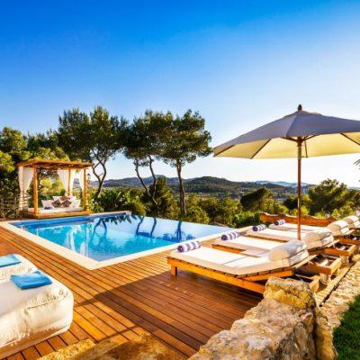 Can-Fergolia-ibiza Villas Luxury-spain (4)