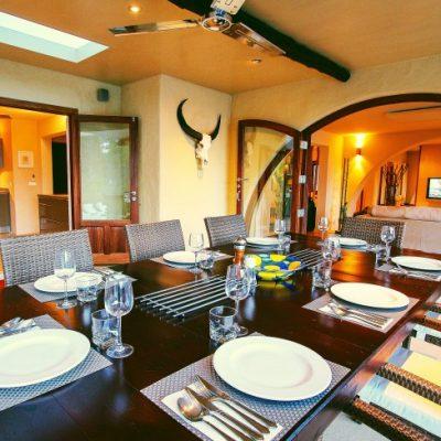 Can-Fergolia-ibiza Villas Luxury-spain (6)