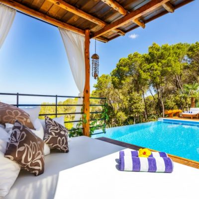 Can-Fergolia-ibiza Villas Luxury-spain (7)