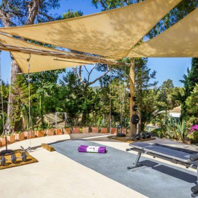 Can-Fergolia-ibiza Villas Luxury-spain (10)